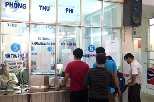 bệnh viện da liễu thành phố đà nẵng